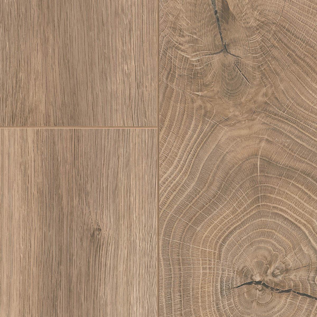 Lodge Oak Flooring, Lodge Oak Laminate Flooring